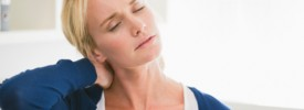 How Chiropractic Helps